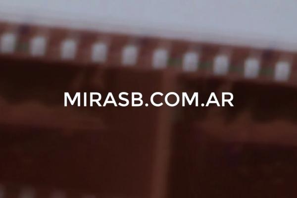 MIRA, presentación