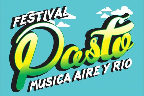 Festival Pasto 2015